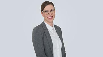 Laura Saitta