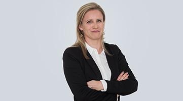 Nicole Adank