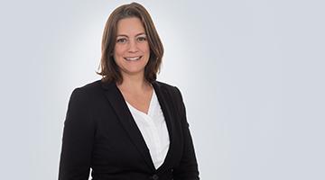 Eliane Knecht